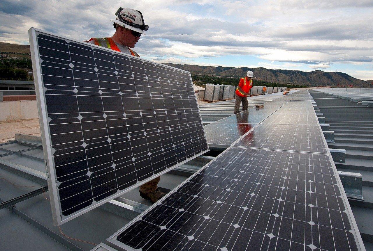 Prognoza cen energii elektrycznej
